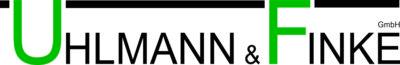 Uhlmann-Finke Containerdienst- Abbruch- und Recycling