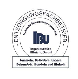Ueberwachungszeichen page 0001 e1611237932157