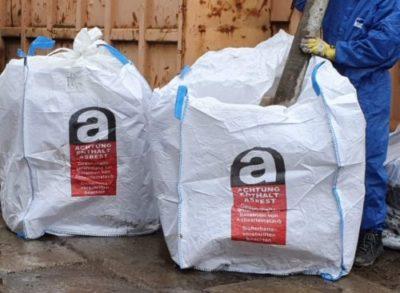 Asbest e1614678998587