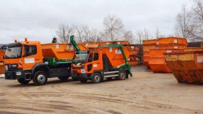 Containerdienst scaled e1614678968795